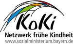http://www.stmas.bayern.de/jugend/kinderschutz/koki/