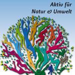 Aktiv für Natur und Umwelt