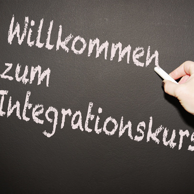 Integrationskurse (BAMF) in der Region Würzburg