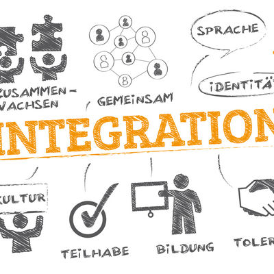 Integrationskonzeption