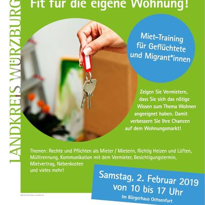 Miet-Training-Bild