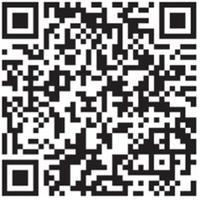 Bild vergrößern: QR Code Registrierung Teststrecke